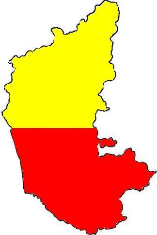 Unplugged: Karnataka…. Just one state, Many Worlds.