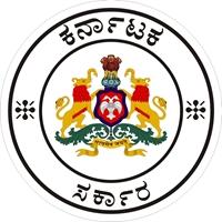 Government of Karnataka Logo PNG images, CDR.
