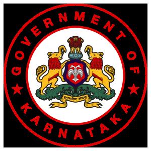 Karnataka logo png 1 » PNG Image.