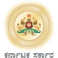 Government of Karnataka.