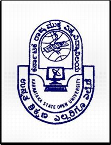 BBA Universities.