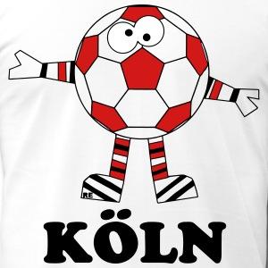 Köln T.