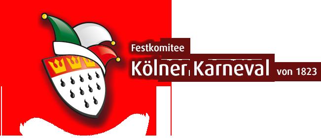 Kölner Karneval: English.