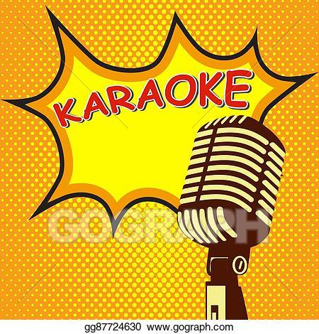 Karaoke clipart clip art, Karaoke clip art Transparent FREE.