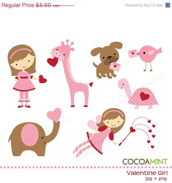 1000+ images about Drawings of Little girls on Pinterest.