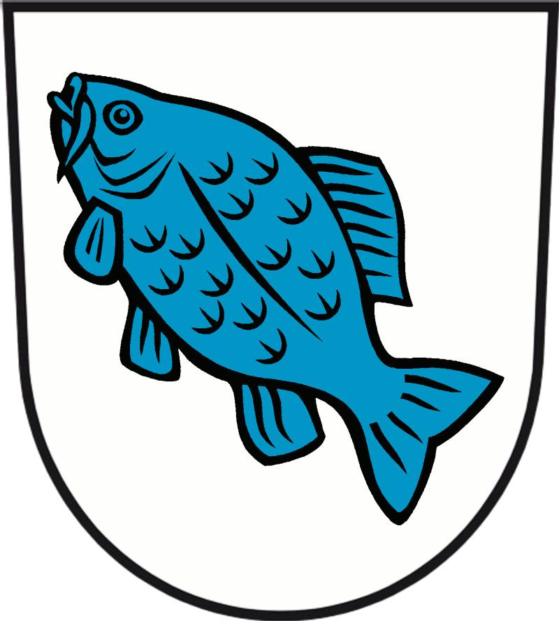 Fisch (Wappentier).