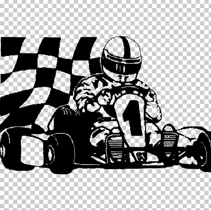 Karting Arganda Kart Racing Go.