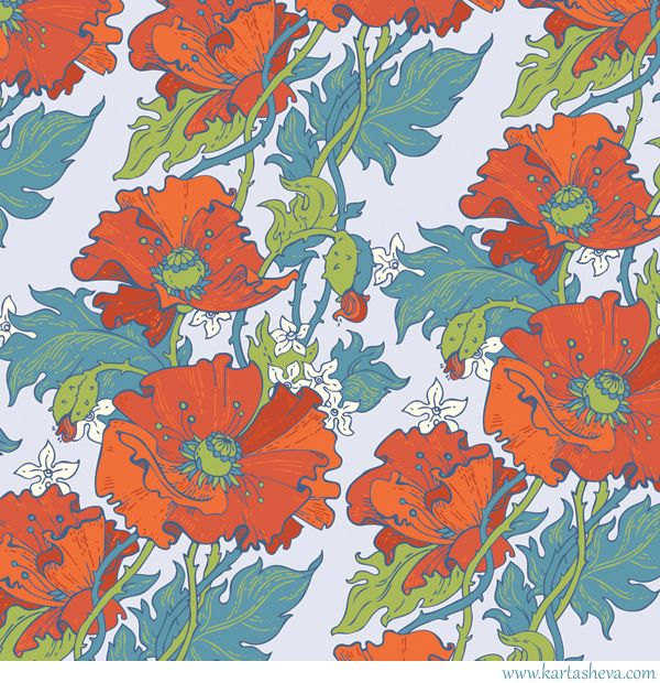1000+ images about Pattern Design on Pinterest.