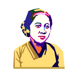 Download r.a. kartini APK latest version 1.0.0 for android devices.