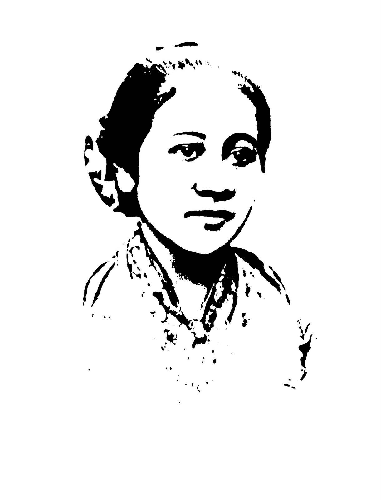 Kartini dan Hak Asasi Manusia Universitas Indonesia.