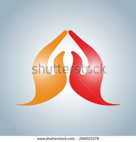 Ra kartini free vector download (9 Free vector) for commercial use.