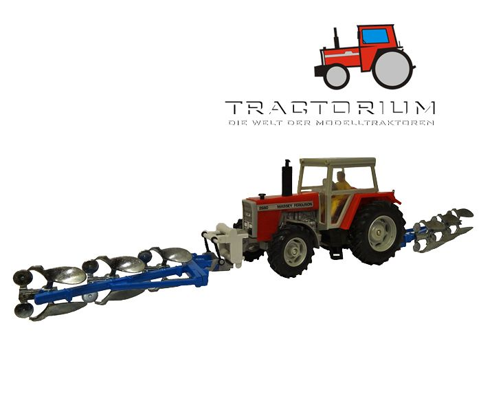 1000+ images about Tractorium Farmtoys Museum on Pinterest.