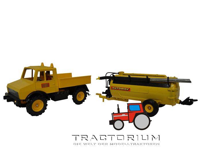 1000+ images about Tractorium Farmtoys Museum on Pinterest.