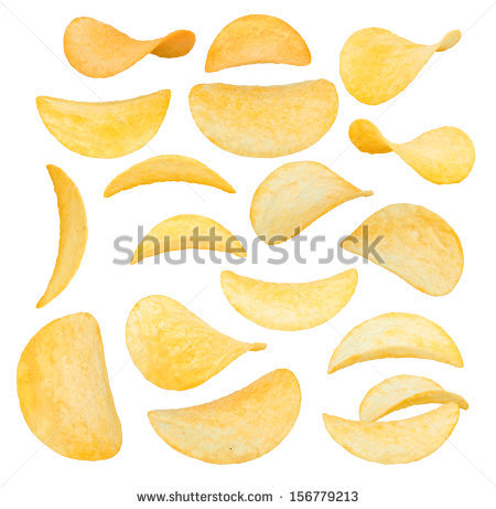 Chips potatoes free stock photos download (208 files) for.