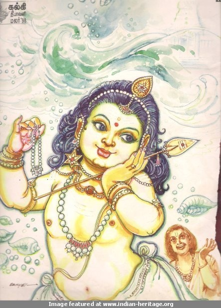 1000+ images about Murugan on Pinterest.