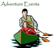 GOAN ADVENTURES: RIVER KALI ADVENTURE ACTIVITY.