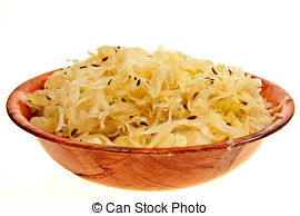 Sauerkraut Stock Photo Images. 5,756 Sauerkraut royalty free.