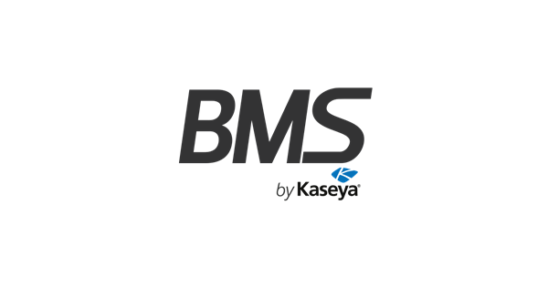 Kaseya BMS Reviews 2018.