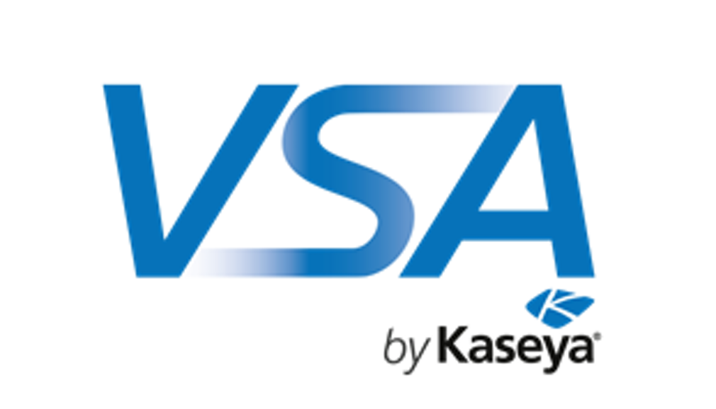 Kaseya VSA Pricing, Features, Reviews & Comparison of Alternatives.