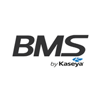 Kaseya BMS Reviews: Overview, Pricing and Features.