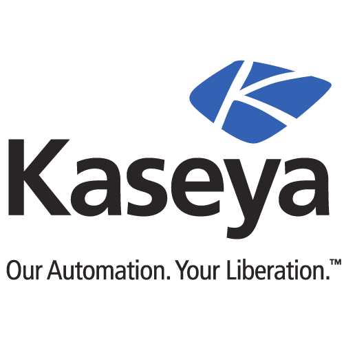 Integrate Kaseya with LastPass.