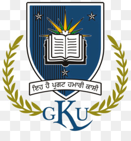 Guru Kashi University PNG and Guru Kashi University.