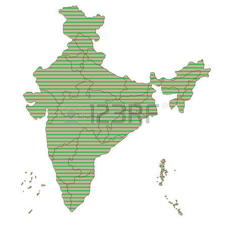 85 Jammu And Kashmir Stock Vector Illustration And Royalty Free.