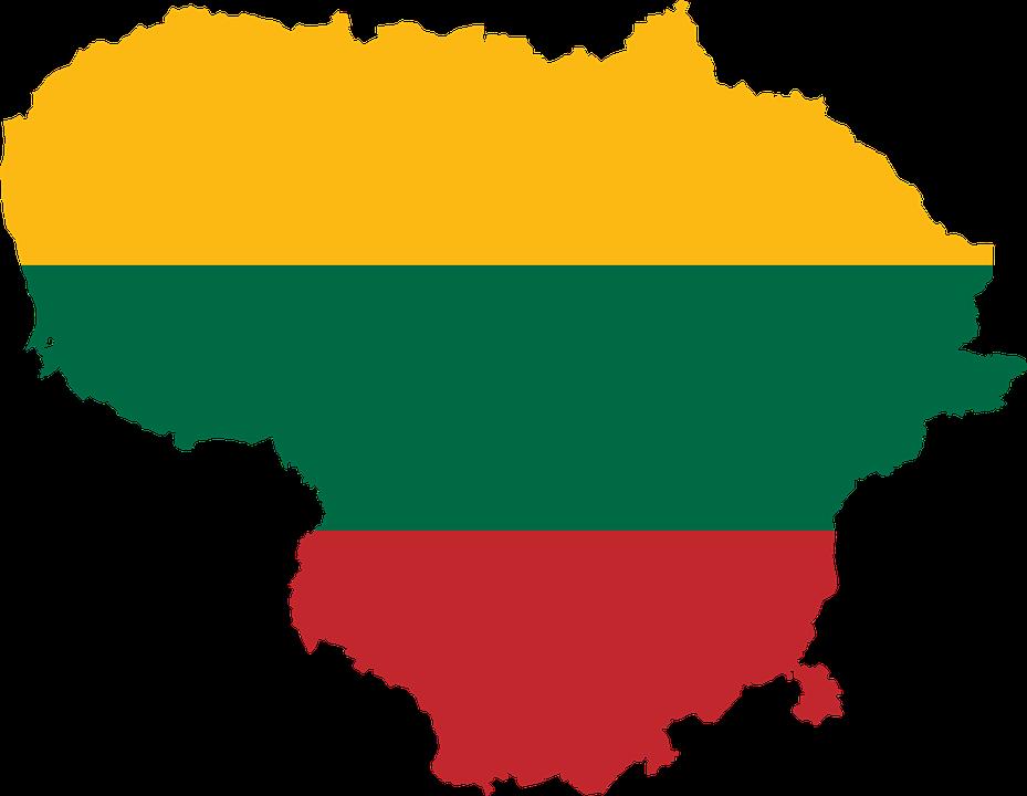 Liettua.