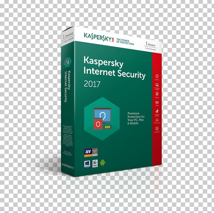 Kaspersky Internet Security Laptop Kaspersky Lab Kaspersky.