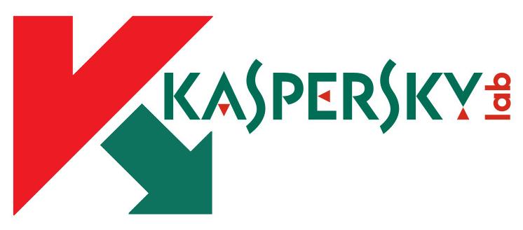 WINK Performance Issues: Configuring Kaspersky Antivirus.