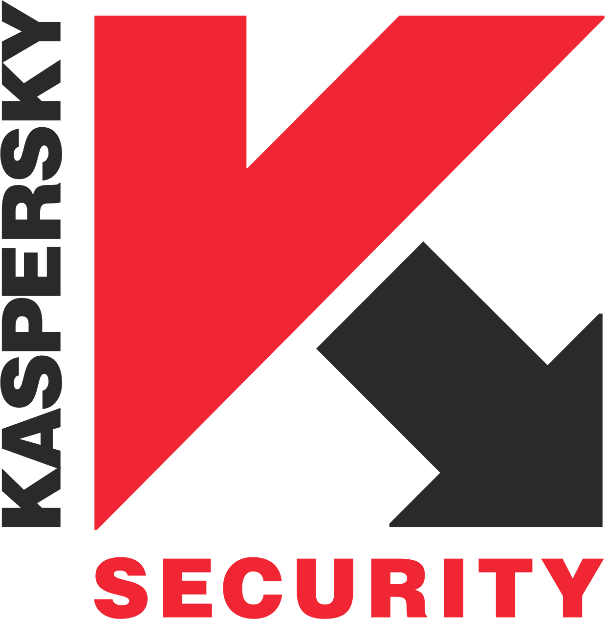 Kaspersky Anti.