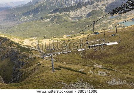Tatra Car Stock fotos, billeder til fri afbenyttelse og vektorer.