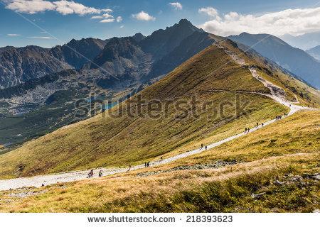 Steep Road Banque d'Image Libre de Droit, Photos, Vecteurs et.