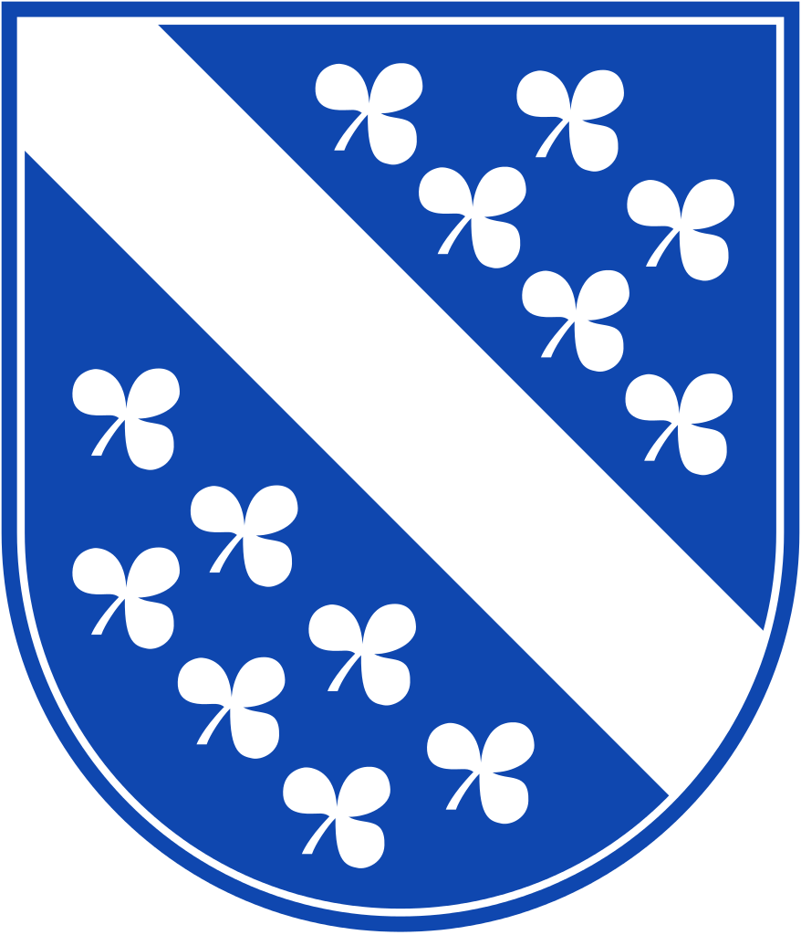 File:Coat of arms of Kassel.svg.