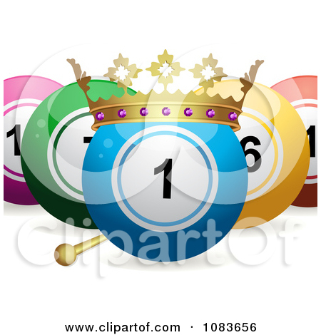 Description From Clipart Yellow Happy 2013 Numbers Royalty Free.