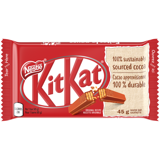 Kit Kat Png (105+ images in Collection) Page 1.