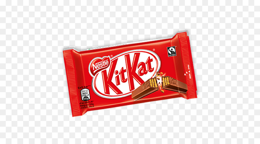 Kitkat Png (90+ images).