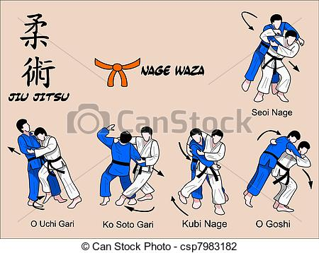 Kata Stock Illustration Images. 556 Kata illustrations available.
