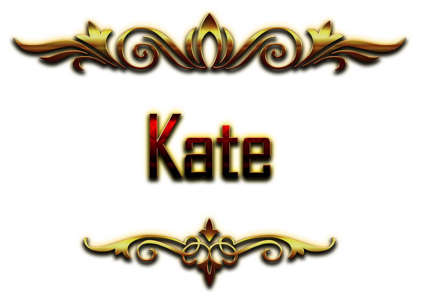 Kate PNG Transparent Images Free Download.