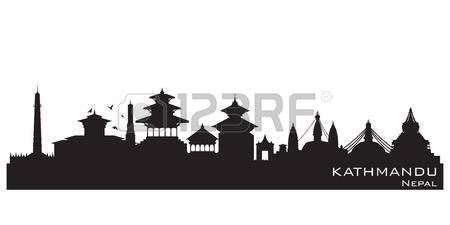 595 Kathmandu Stock Vector Illustration And Royalty Free Kathmandu.