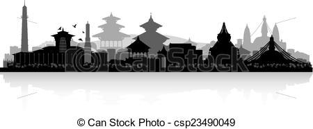 Kathmandu Vector Clipart EPS Images. 193 Kathmandu clip art vector.