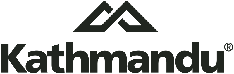 File:Kathmandu logo.svg.