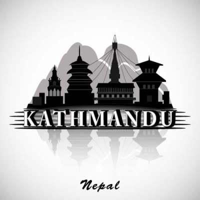 Kathmandu PNG.