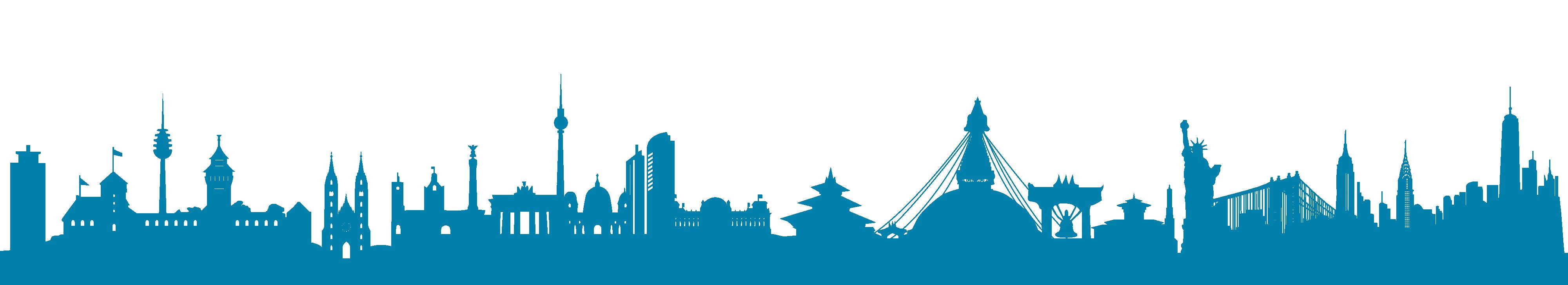 kathmandu international.