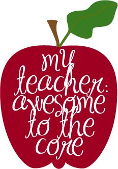 1000+ images about School/Teacher Clip Art on Pinterest.