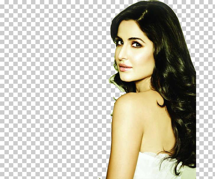 Katrina Kaif Actor Bollywood Desktop , katrina kaif PNG.