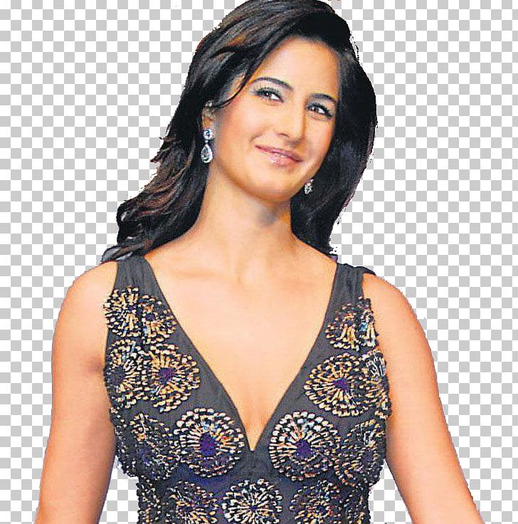 Katrina Kaif PK Bollywood Actor PNG, Clipart, Actor, Animation.