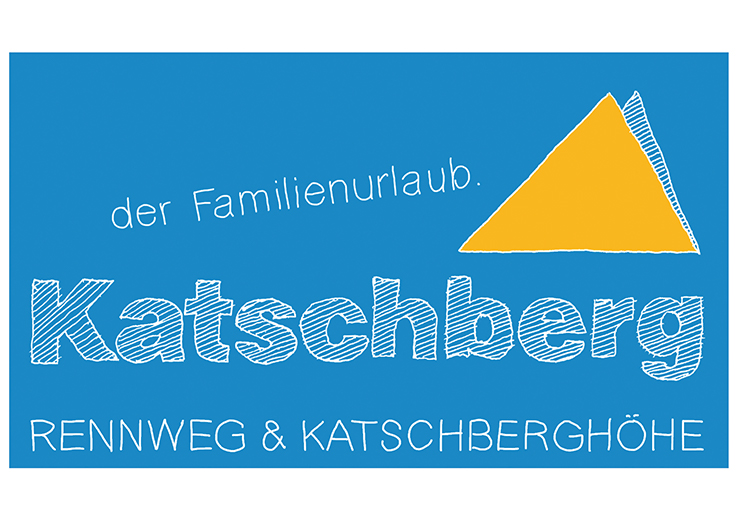 Katschberg: Winter and Nature Paradise for Sports Fans and Families.