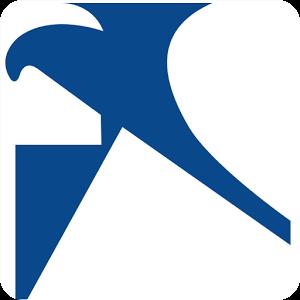 Falkensteiner Katschberg App.