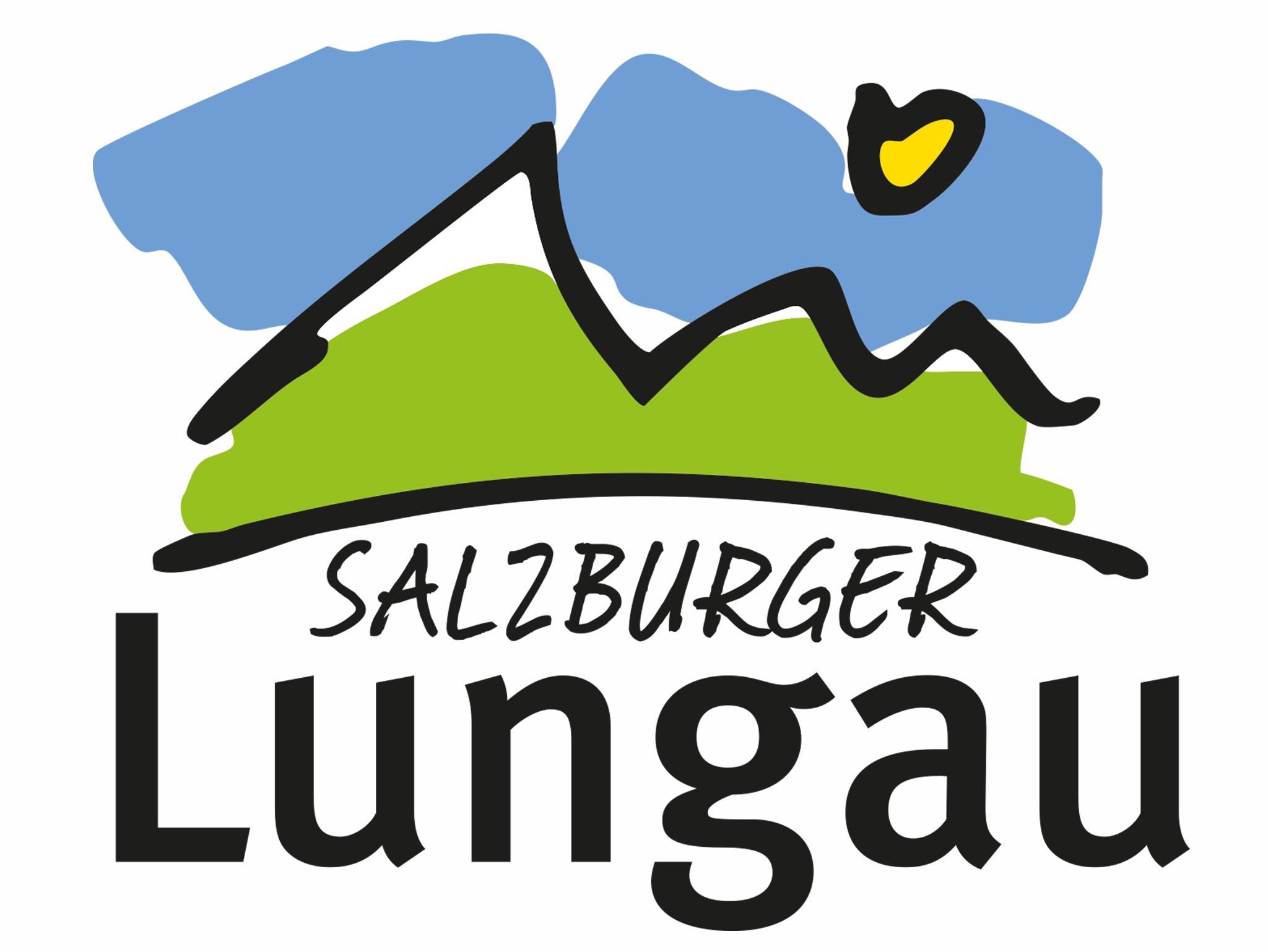 Lungau in Salzburg.